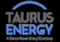 Taurus Energy Logo